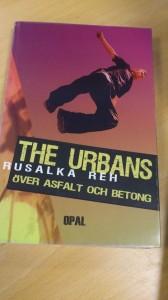 the urbans